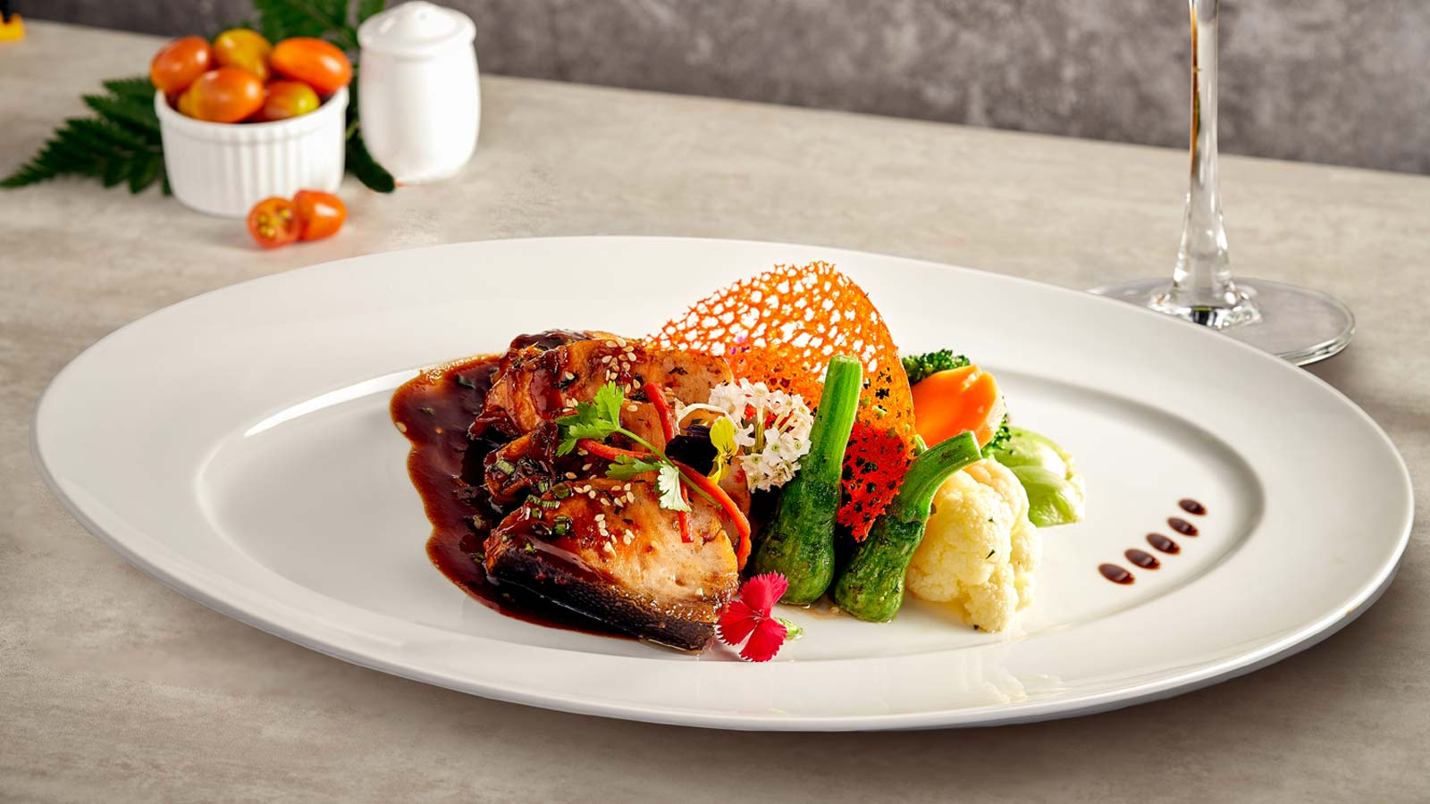 Dinner Lunch and Dinner2
